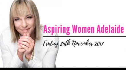 Womens Development Womens Workshop Adelaide Aspiring Women