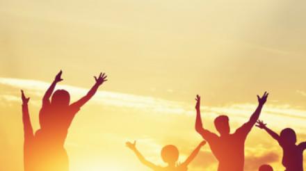 Positive Psychology Workshop Adelaide Wellbeing