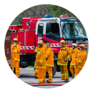 Workplace Trauma and Burnout Workshop Adelaide