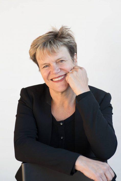 Psychologist Adelaide
