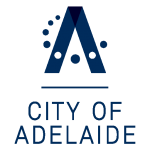 city-of-adelaide