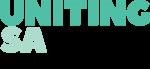 logo-uniting-sa