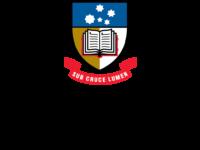Adelaide-University-Logo